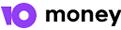 Логотип ЮMoney
